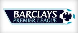Barclays premier league, season 2010-2011, ticket