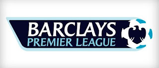 barclays Premier League News, EPL