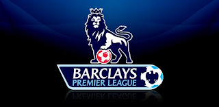 Barclays Premier league result, Manchester united vs