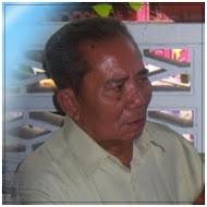 Pak Ngah (Hamzah)