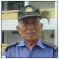 Pak Long (Puad)