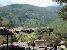 Mérida.
