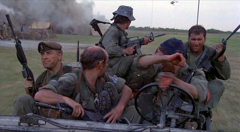 War Dogs Movie P