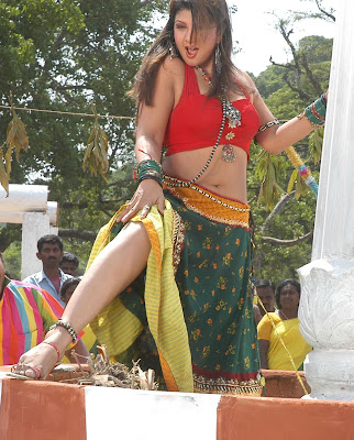 Rambha sexy foto