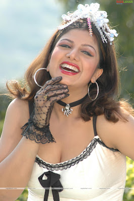 Rambha sexy pic