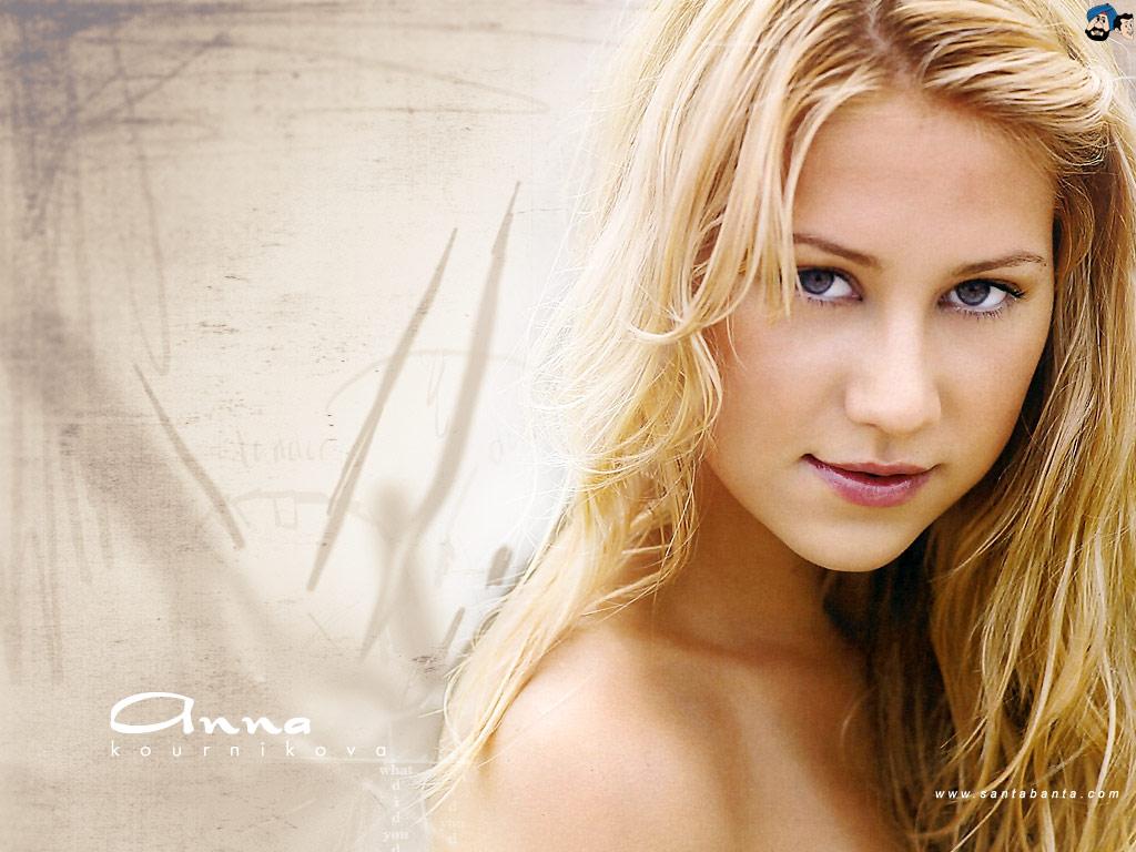 http://2.bp.blogspot.com/_6qgshajzltM/SS14AP6SeII/AAAAAAAADCo/My2yO65Fw5g/s1600/Anna_Kournikova_Wallpaper_05.jpg