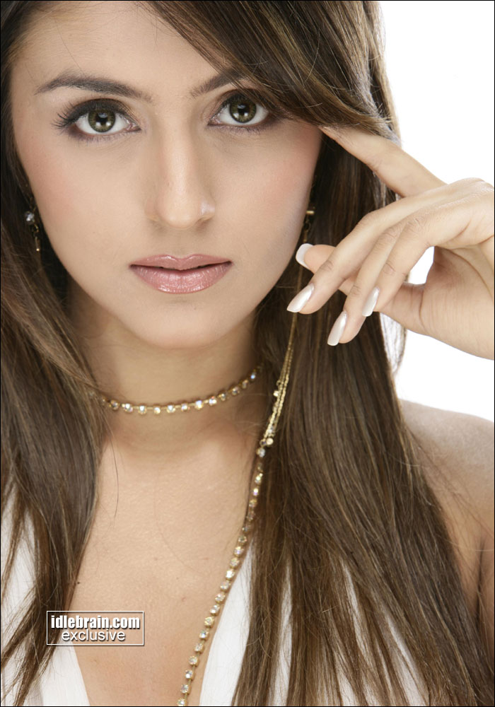 Aarti Chhabria image