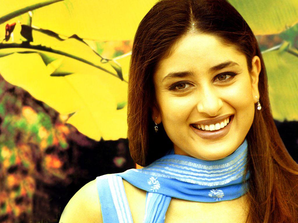Kareena Kapoor hot picture