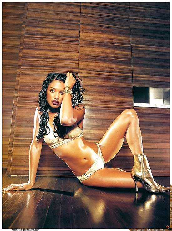 Kd Aubert Sexy Pics, Kd Aubert Hot Photo Gallery