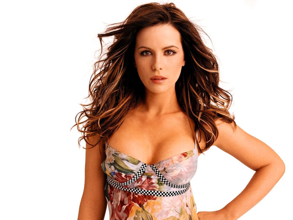 Kate Beckinsale sexy pic