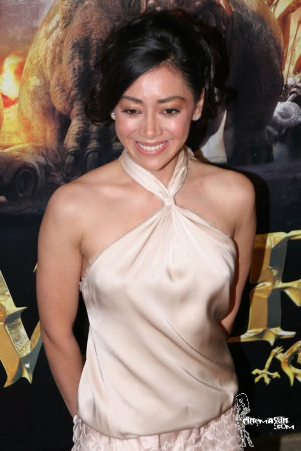 Aimee Garcia Picture