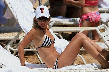 Ashley Tisdale hot photo