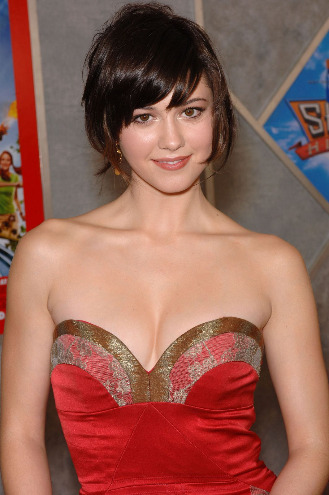 Hot Mary Elizabeth Winstead Pictures,Sexy Mary Elizabeth Winstead ...