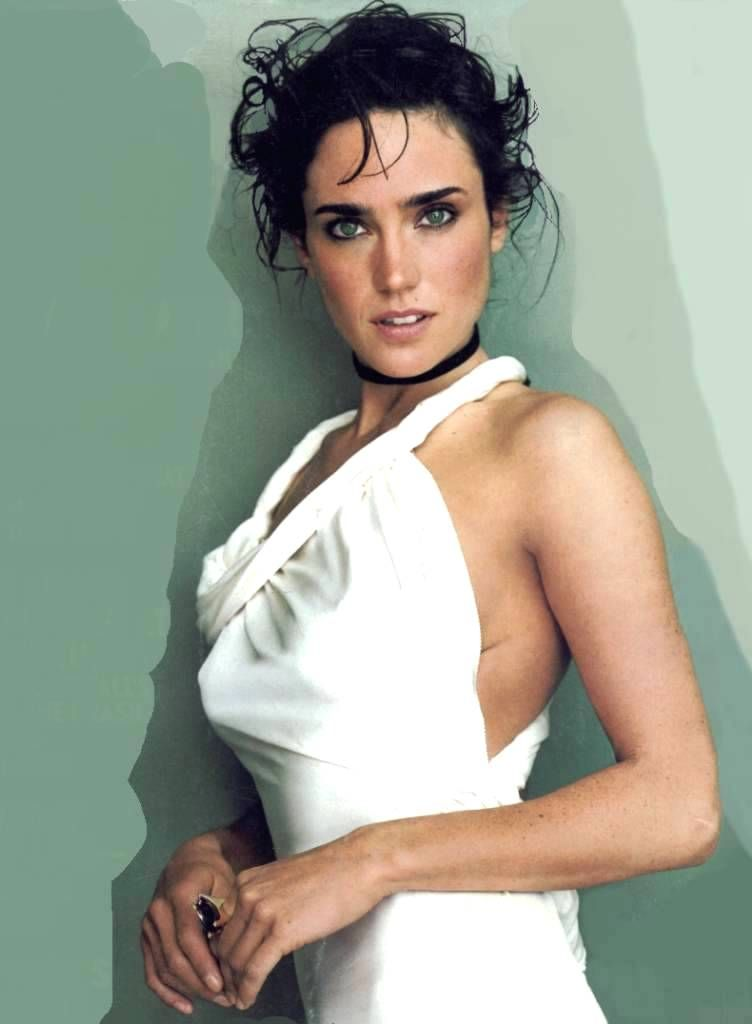 Jennifer Connelly Foto