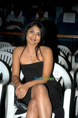 Kamalini Mukherjee image