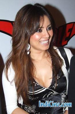 Mahima Chaudhry sexy pic