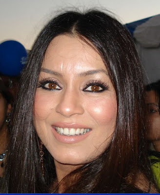 Mahima Chaudhry hot picture