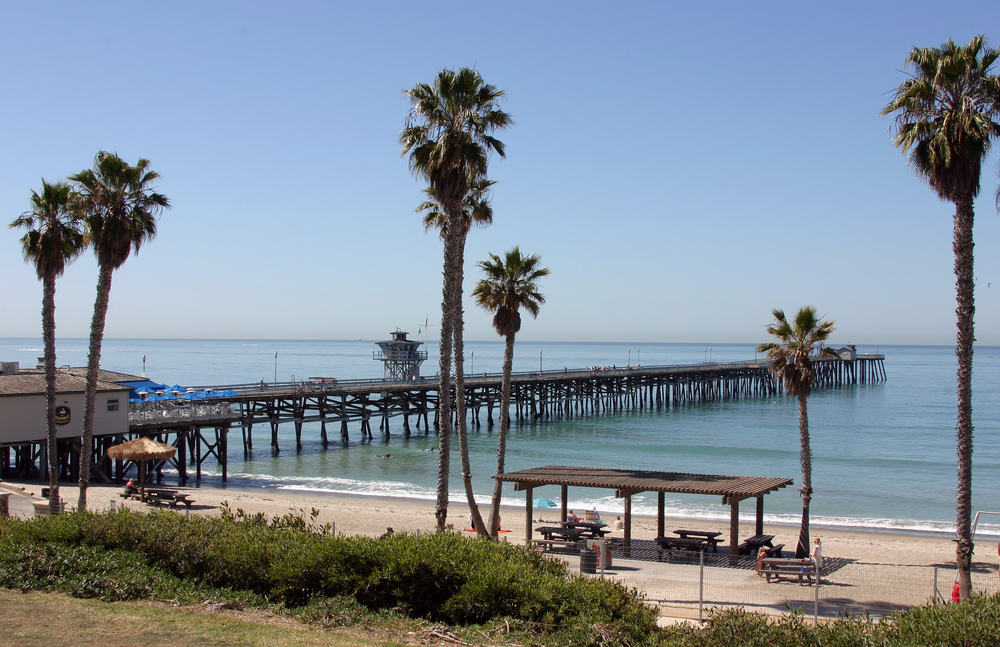 My Top 10 Places To Go In Orange County California 10