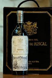 Herderos Marqués Riscal_2