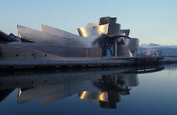 Museu Guggenheim_2