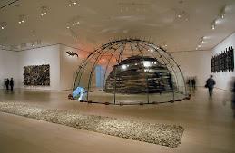 Museu Guggenheim_6