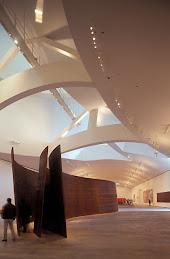 Museu Guggenheim_5