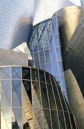 Museu Guggenheim_3