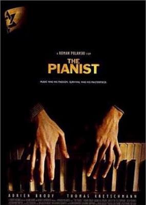 O Pianista Dublado