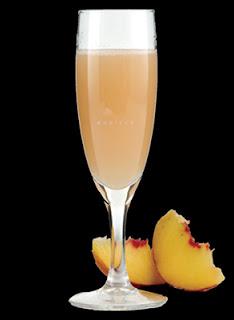 şampanya nasıl içilir uzman bilgisi