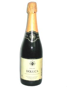 şampanya Nedir Nasıl Içilir