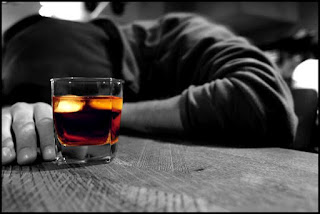 kronik alkol bağımlılığı nasıl çözülür