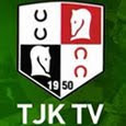 tjk tv izlemek için doğru adrestesiniz tay tv programlarını internet üzerinde takip et
