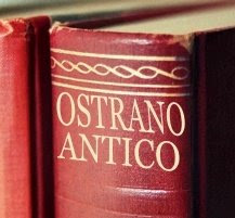 Ostra-Ostrano Antico-Letture