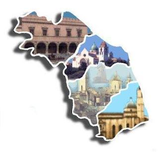 Ostra-Regione Marche-Turismo