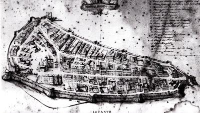 MONTALBODDO-1775