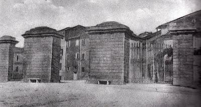 ostra,1910,barriera di mezzogiorno