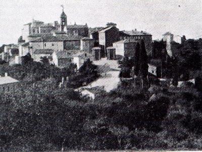 Ostra-Porta marina-1920