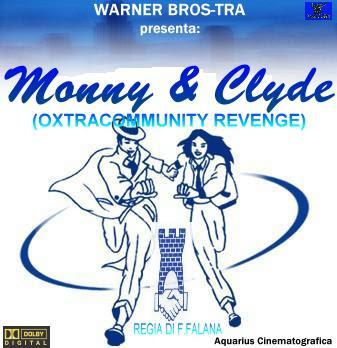 Ostra-lungometraggi-Monny & Clyde