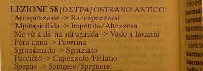 ostra,dialetto,ostrano,58