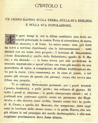 Ostra,1922,Andrea Menchetti