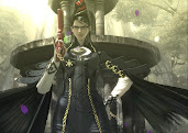#29 Bayonetta Wallpaper