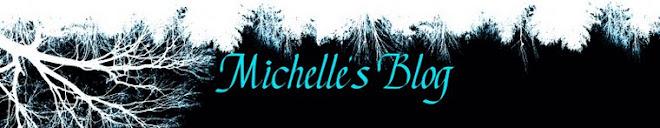 Michelle Media Blog