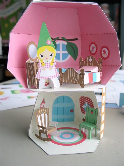 ... dollhouse furniture printables 320 x 240 50 kb jpeg paper dollhouse