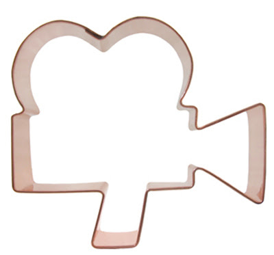 I as well Would You Buy These Target Neiman together with Shaped Mini Cookie Cutters also For Your Next Oscar Party likewise Oscar Statue Cookie Cutter. on oscar cookie cutters to buy