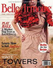 July 2010 ISSUE