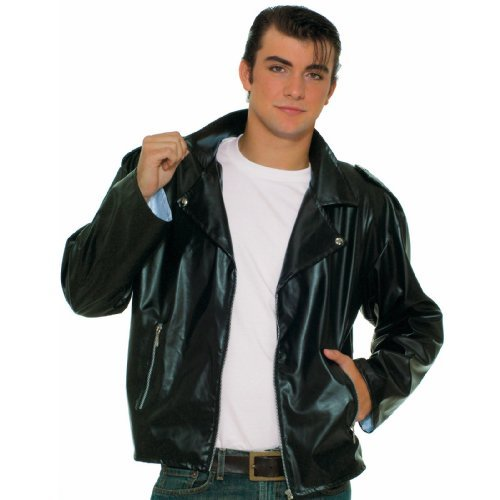 5039;s Guy/ Greaser