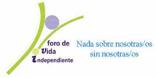 Logotipo FVI