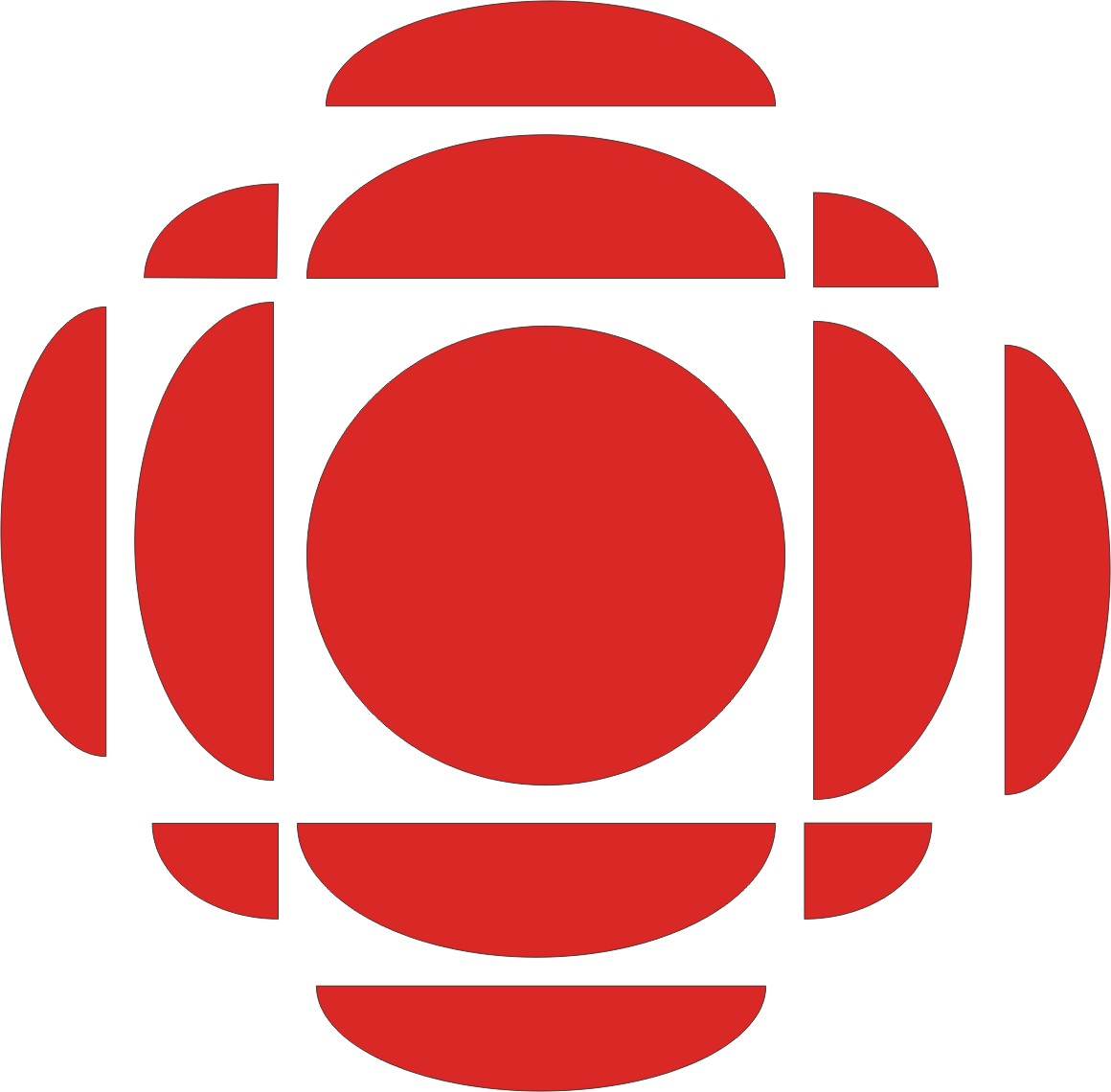 cbc amp pbs team up for putin doc starting tonight