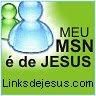 MEU MSN