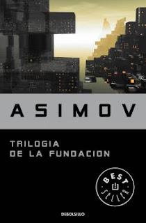 Trilogia de la Fundacion Isaac Asimov DeBols!llo  Trilogia-de-la-Fundacion-BOLSILLO_libro_image_big